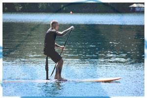 Supseat Stand Up Paddle Seat Stand Up Paddle Board